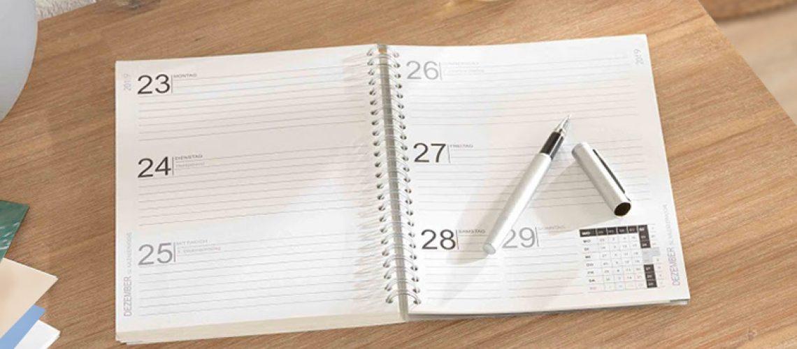 Foto agenda 1